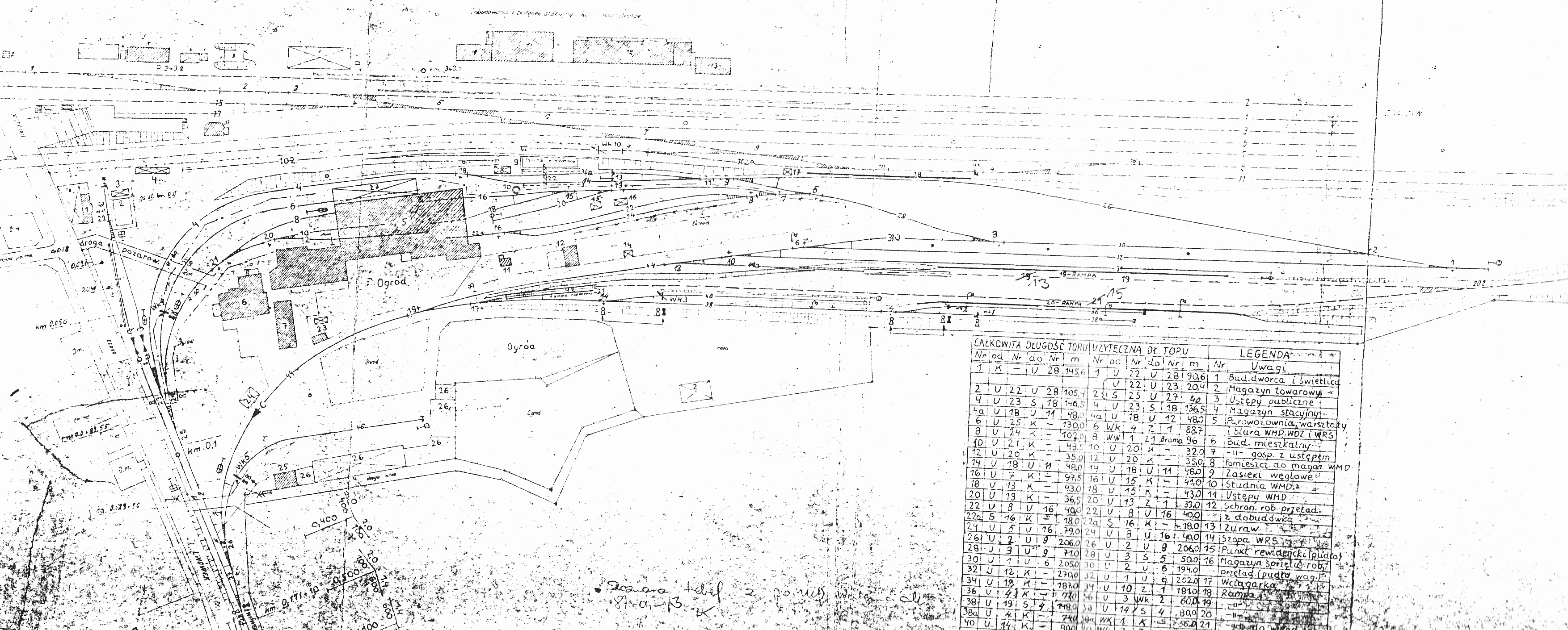 Opalenica_Gleisplan_1983.jpg